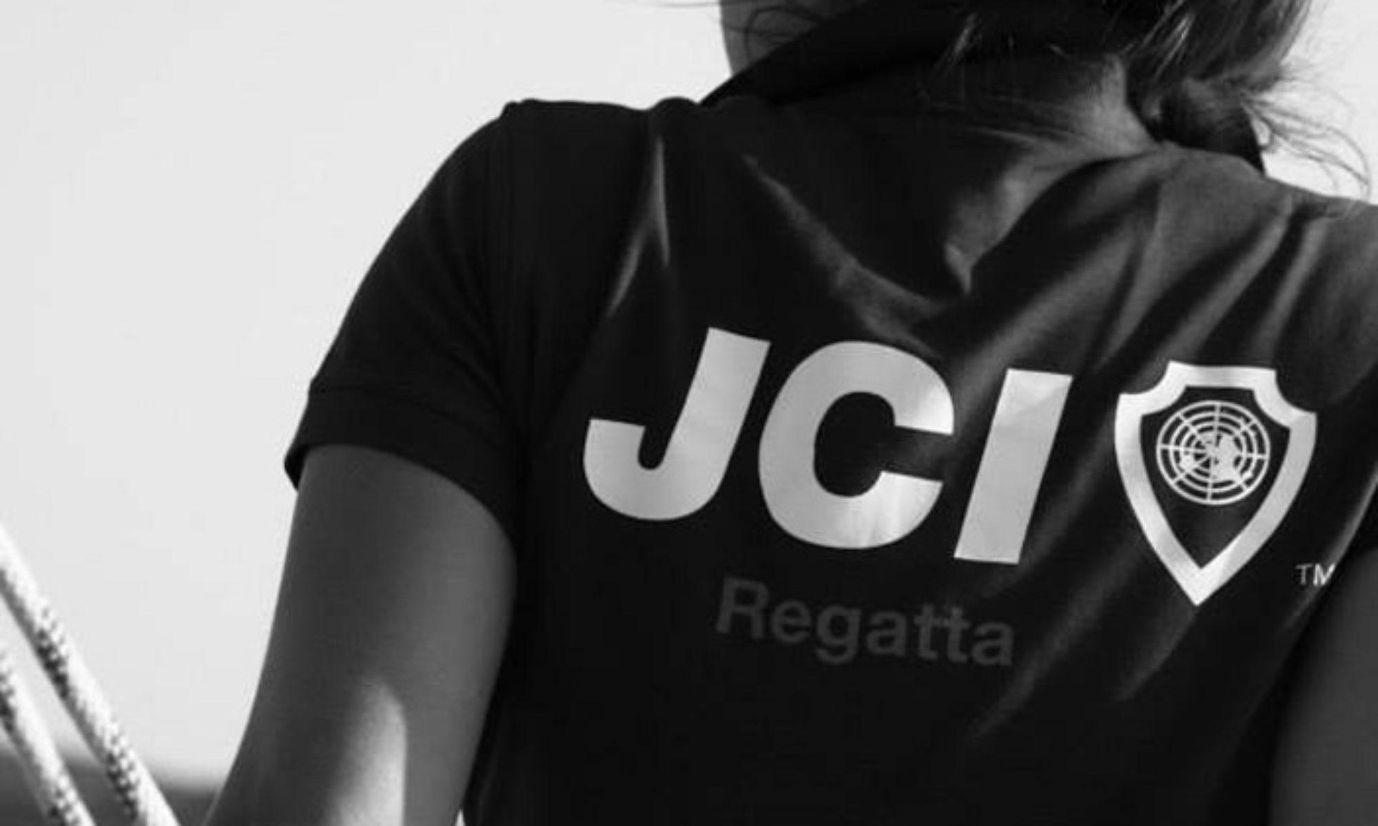 JCI Regatta